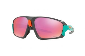 91bde7239474 Oakley FIELD JACKET OO9402 Progressive Prescription Sunglasses  OO9402-940204-64 - Lens Diameter 64