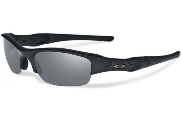 0166b9291e Oakley SI Flak Jacket Sunglasses