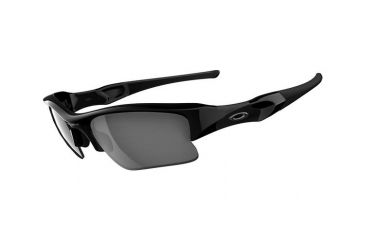 33296b8e59 Oakley Flak Jacket XLJ Sunglasses w  Interchangeable Lenses