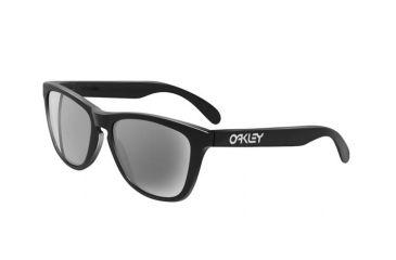 4a12c53d6d Oakley Frogskins Sunglasses