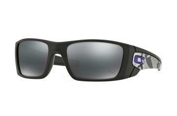prescription oakley glasses vlcg  Oakley Fuel Cell Prescription Lenses