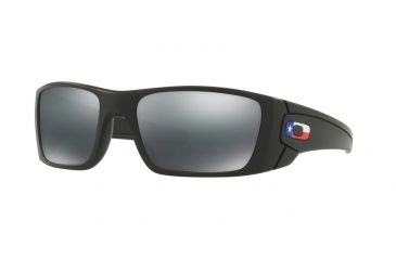 Oakley Fuel Cell Prescription Sunglasses - Prescription Lenses  OO9096-9096J1-60 - Lens Diameter