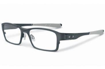 Oakley Titanium Frames For Men Eyeglasses