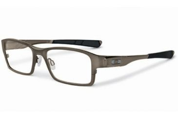 Oakley Eyeglasses Review