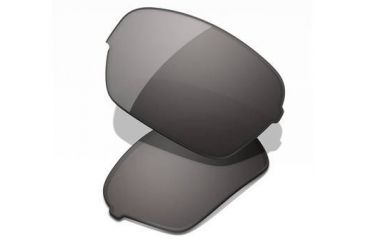Oakley Half X Replacement Lens Kit - Warm Grey 16-875