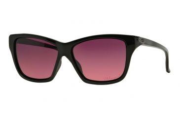 a9dcf9b200 Oakley HOLD ON OO9298 Sunglasses 929802-58 - Polished Black Frame