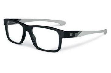 a4be4a74c2c Oakley Junkyard Single Vision Prescription Eyeglasses