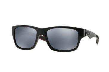 878851014fb Oakley JUPITER CARBON OO9220 Prescription Sunglasses OO9220-922001-56 -  Lens Diameter 56 mm