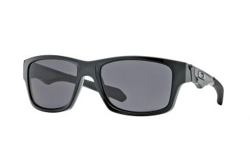5892c8a5c7 Oakley Jupiter Squared Prescription Sunglasses OO9135-913501-56 - Lens  Diameter 56 mm