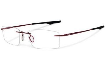 50df387bda Oakley Keel Eyeglasses