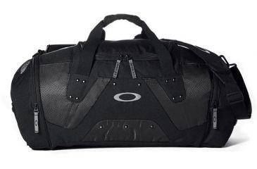 d9ad1f2671 Oakley Large Carry Duffle Bag