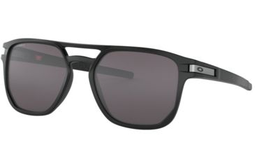 9ec5fbade2 Oakley LATCH BETA OO9436 Prescription Sunglasses OO9436-943601-54 - Lens  Diameter 54 mm