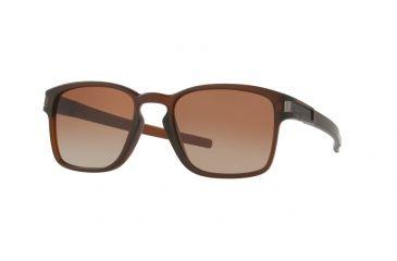 Oakley Oakley Latch Squared Oo9353 935304 52 Mm qgIS6Mg