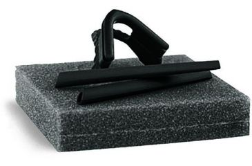 Oakley M Frame 2.0 Ear/Nose Kit 06-699