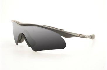 89afb4eb94c Oakley M Frame Hybrid S Sunglasses