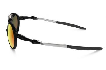 Oakley Madman Sunglasses Free Shipping Over 49