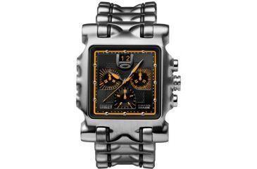 Oakley Watch Strap