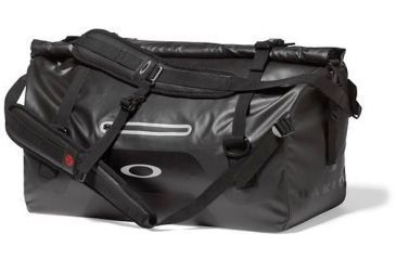 Oakley Motion 42 Duffel Black 92527 001