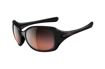 oakley necessity polarized lenses