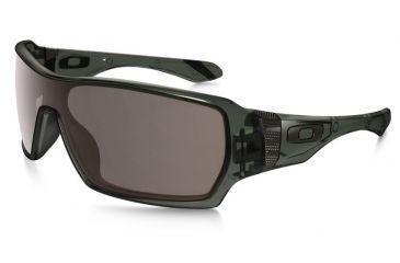 bc29fd6949e Oakley Offshoot Sunglasses