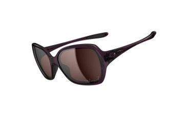 dac3d34893 coupon code for oakley womens rx sunglasses lenses 3b313 f68ab