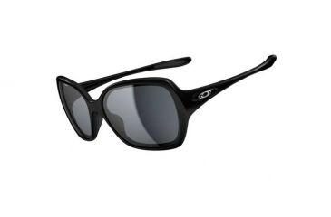 oakley overtime polarized sunglasses