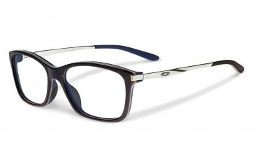 433dc9c33b5 Oakley Entranced Tortoise Night