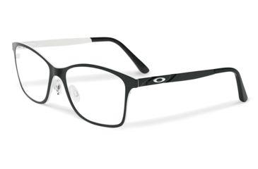 673d59a0394 Oakley Validate Single Vision Prescription Eyeglasses