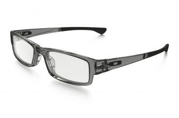 bac74c6c4b0f4 Oakley Airdrop Bifocal Prescription Eyeglasses