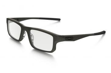 5489ae0e84e Oakley OX8049-0553 Voltage Eyeglass Frames