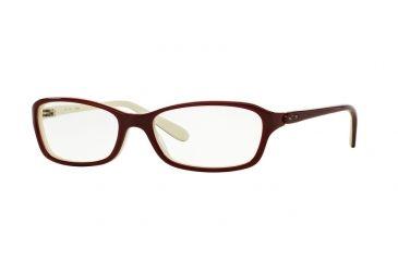 oakley eyeglasses frame