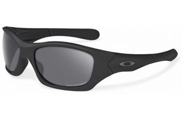 b2be08974e Oakley SI Pit Bull Sunglasses