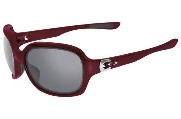 bc8dd79870 Oakley Pulse Sunglasses