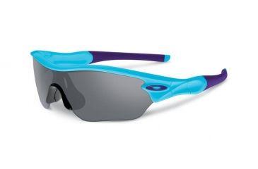 1f7ac74a1 Oakley Radar Edge Sunglasses | Free Shipping over $49!