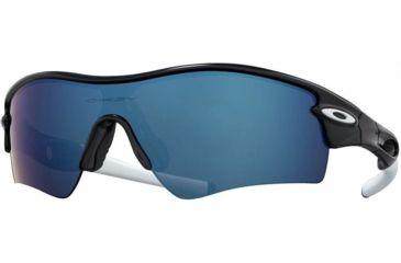 60aadad4cb Oakley Radar Path Sunglasses - Award Winning Sunglasses