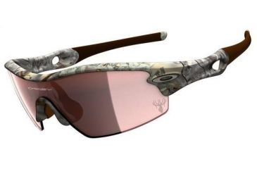 a7ed9c5a82c ... get oakley radar pitch kings desert camo frame w vr28 lenses sunglasses  24 154 23402 33bc2 where to buy ...