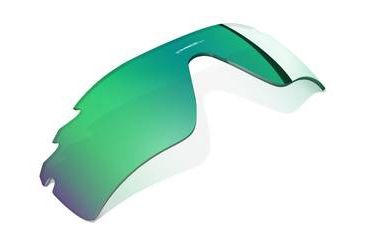 Oakley Radarlock Path Replacement Sunglass Lenses Free S Amp H