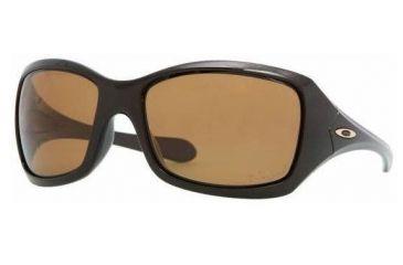 oakley ravishing sunglasses brown sugar  oakley ravishing sunglasses brown sugar