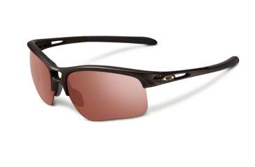 9d9c85e8c31ae Oakley RPM EDGE OO9257 Prescription Sunglasses OO9257-925705-63 - Lens  Diameter 63 mm