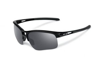 a5542bcf69 Oakley RPM Edge Womens Sunglasses