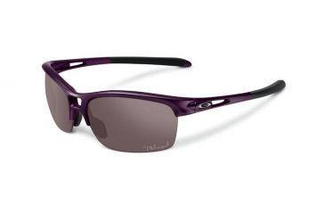 74f67de912c Oakley RPM Square Womens Sunglasses