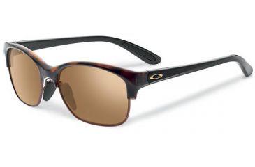 93ca66294d Oakley Sunglasses Hydrophobic Solution « Heritage Malta