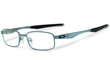91938f96bb3c4 Oakley Rudder Mens Eyeglasses