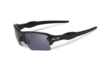 Oakley Si Flak Mens 2 0 Xl Sunglasses Free Shipping Over 49