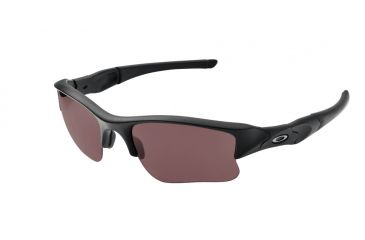 1da11d6696 Oakley SI Flak Jacket XLJ Sunglasses w  Interchangeable Lenses ...