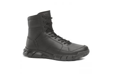 47f55741e2e Oakley SI Light Assault Leather Boot | Free Shipping over $49!