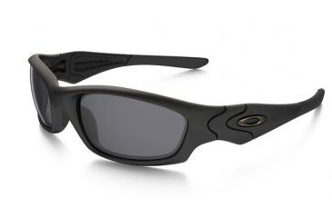 cfceffb78d Oakley SI Straight Jacket Sunglasses
