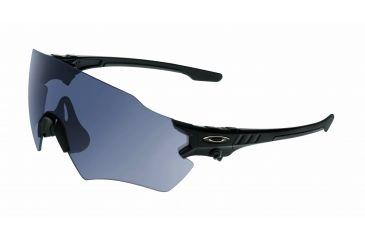 084f300eb9 Oakley SI Tombstone Reap Sunglasses