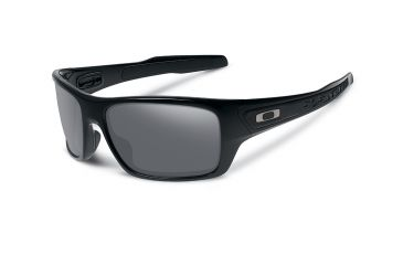 bb97d91d72 Oakley SI Turbine Sunglasses