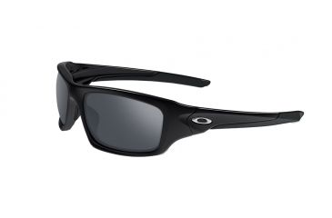 8c124d464d Oakley SI Valve Sunglasses